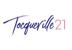 Tocqueville 21