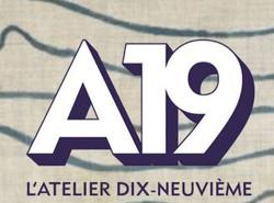 A19 Seminar