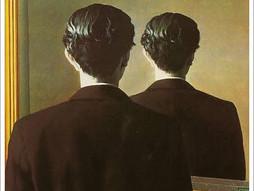 Direito e Literatura: uma ilusão interdisciplinar?