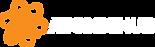 logo_atomichub.png