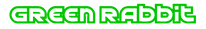 Text Logo 2.png