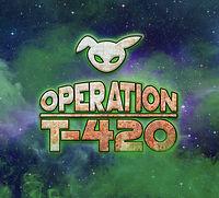 Operation t420-01.jpg