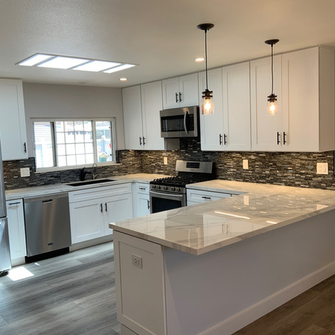 New Kitchen 9-10-20_1.jpg