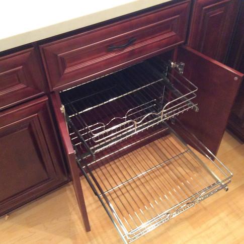 Kitchen_Built-ins.jpg