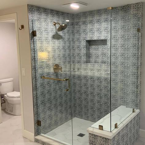 Bathroom Shower_1.jpg