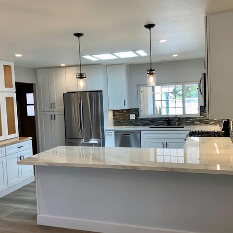 New Kitchen 9-10-20_2.jpg