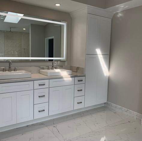 Bathroom #13.jpg