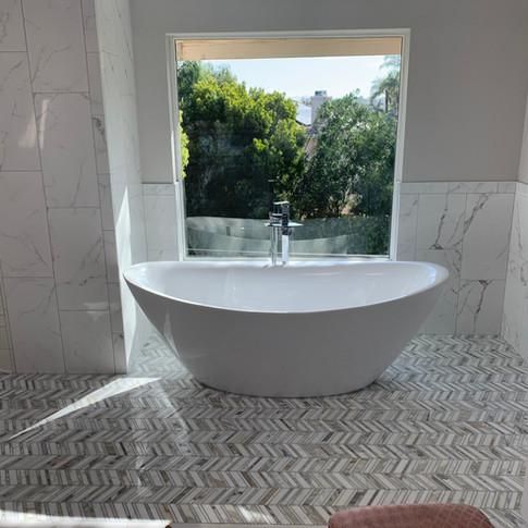 Bathroom #12.jpg