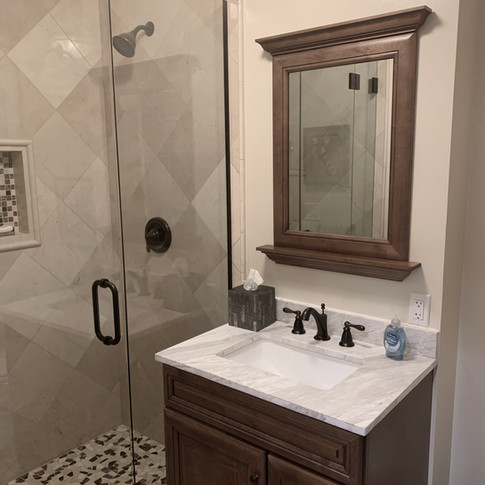 Bathroom #5.jpg