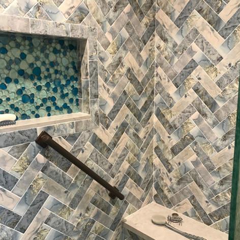 Shower Tile_1.jpg