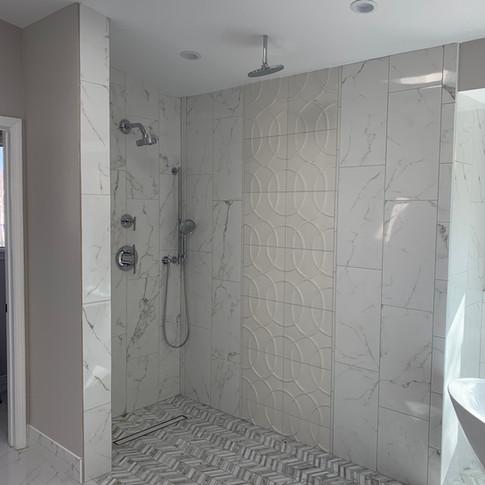 Bathroom #6.jpg