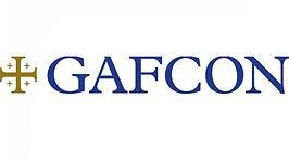 gafcon_logo_enlarged_0.jpg