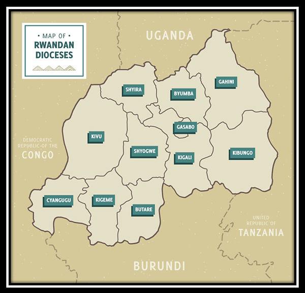 Diocese Map.jpg