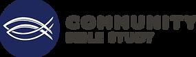 CBSI logo.png