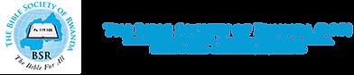 bible society of rwanda logo.png