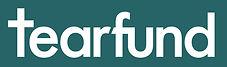 Tearfund-Logo-RGB-JPEG-file.jpg