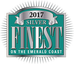 2017 Finest on the Coast
