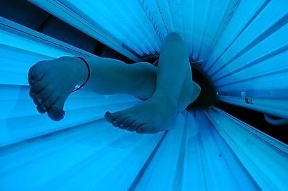 Sun Hut Tanning Niceville
