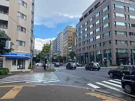 S__2081395.jpg