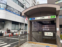 S__2081389.jpg