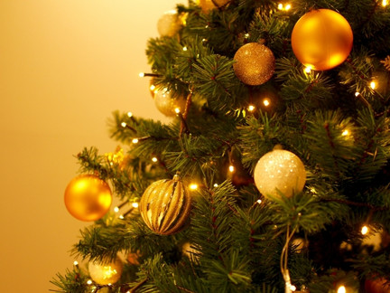 2018.11.30  クリスマスキャンペーン