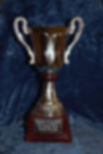 Junior Club Champion.JPG
