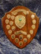 Junior Club Champion.JPG