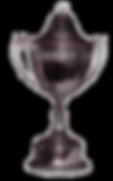 trophytaskers1.png