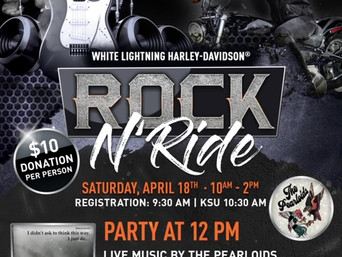 RocknRide April 18th 2020
