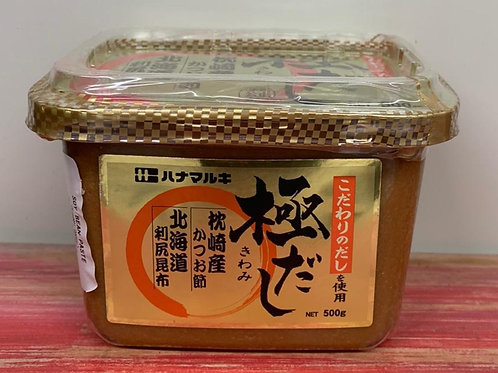 Soy Bean Paste - 500g
