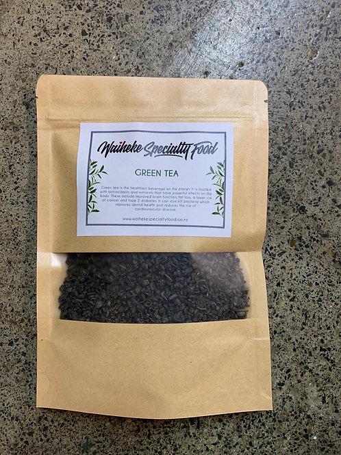 Green tea - 90g