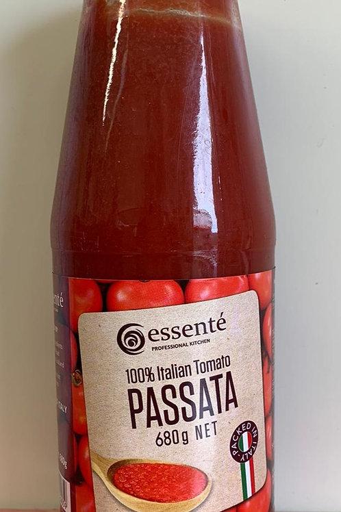 Essente - Italian Tomato Passata - 680g
