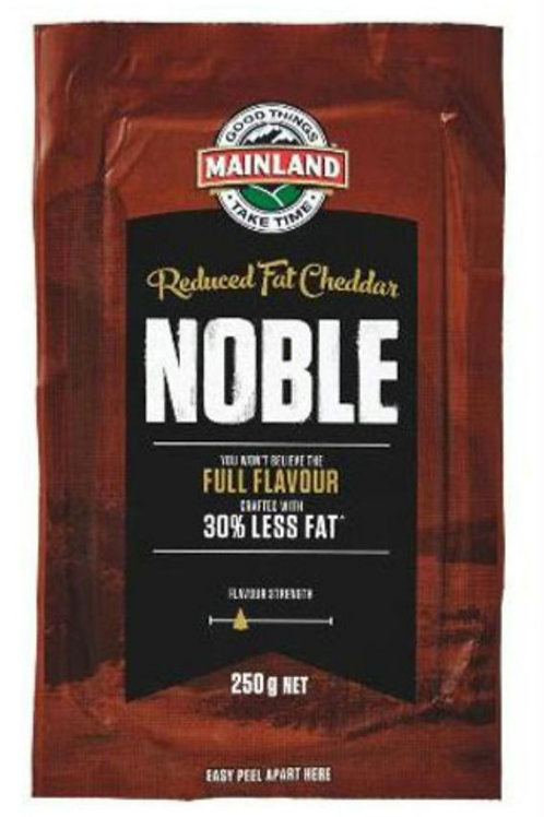 Mainland Noble Cheese - 250g