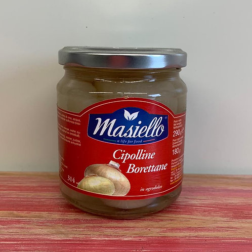 Masiello Pickled Onions