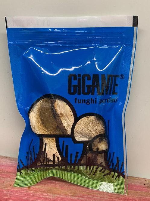 Gigante Funghi porcini - 20g