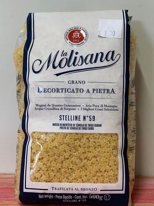 La Molisana - Stelline N59 - 500g