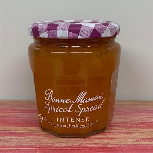 Bonne Maman - Apricot Spread Intense - 235g