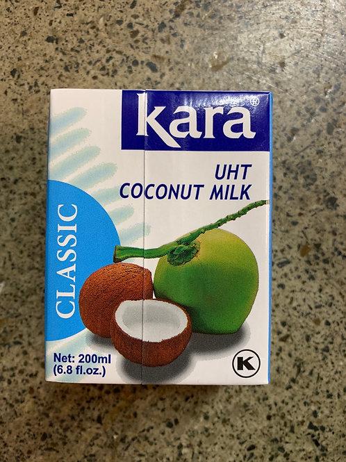 Kara - Coconut milk - 200ml