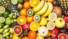 fruit image.jpg
