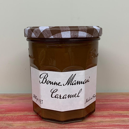 Bonne Maman - Caramel - 235g
