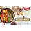Thumbnail: House of Dumplings Mushroom Mix Dumplings
