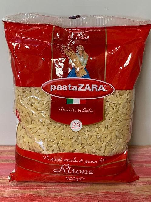 Pastazara - Risone - 500g