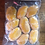 Thumbnail: Frozen Mangos - 1kg