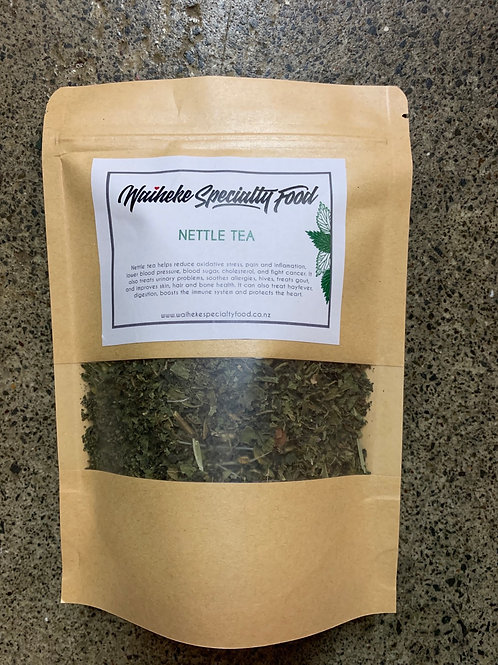 Nettle tea - 30g