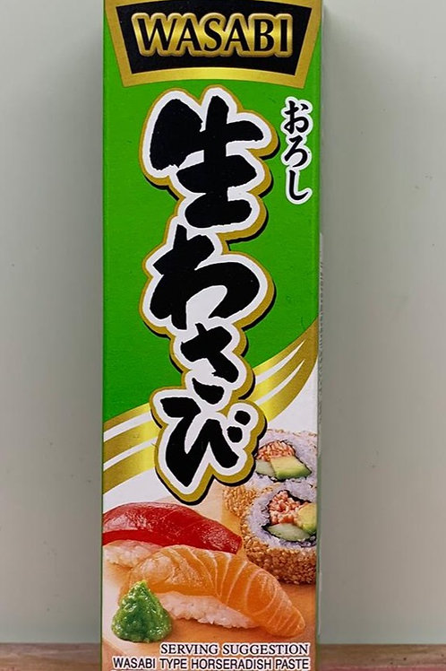 House foods - Wasabi - 43g
