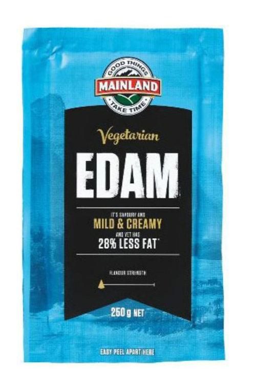 Mainland Edam Cheese - 250g