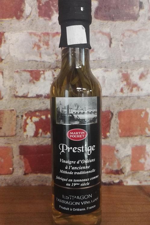 Prestige Tarragon Vinegar