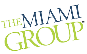 The-Miami-Group-TM.PNG