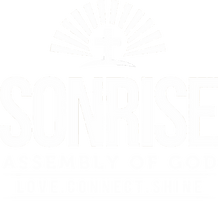 Sonrise Logo LCS - All White - 01.png