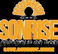 Sonrise Logo LCS - Black - 01.png